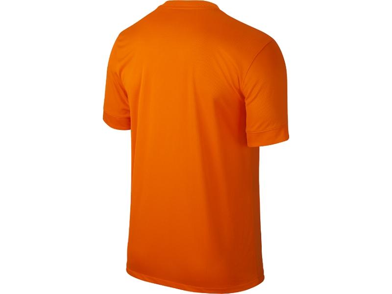 Holandia koszulka 577962815