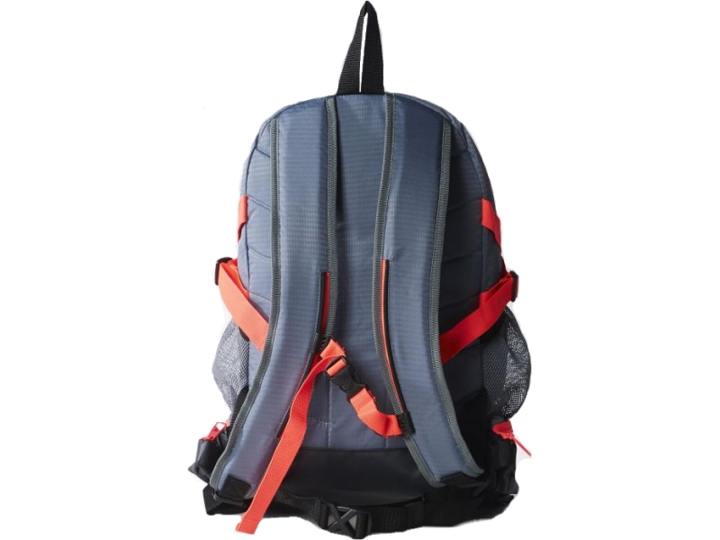 plecak S23139