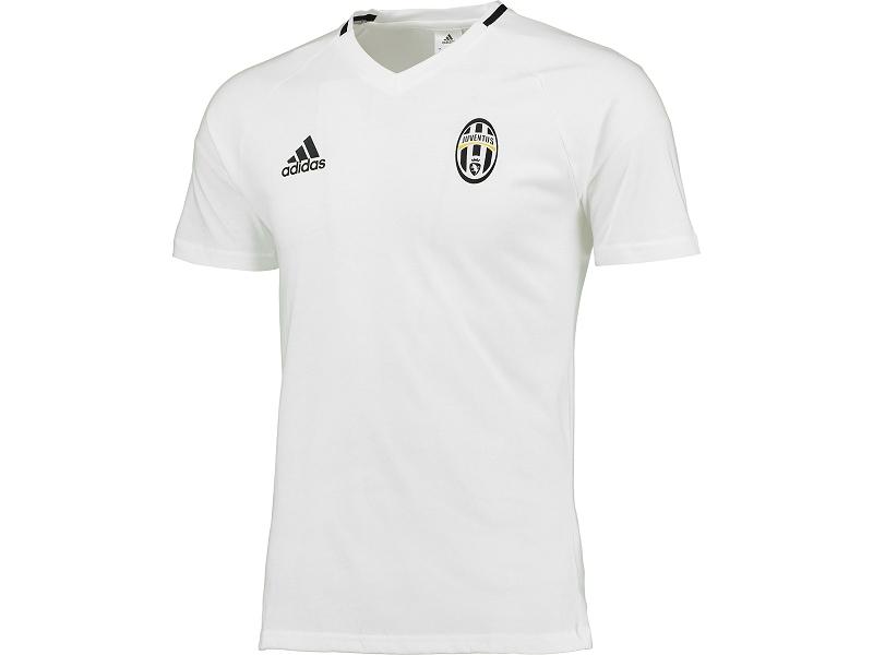 koszulka Juventus Turyn 15-16