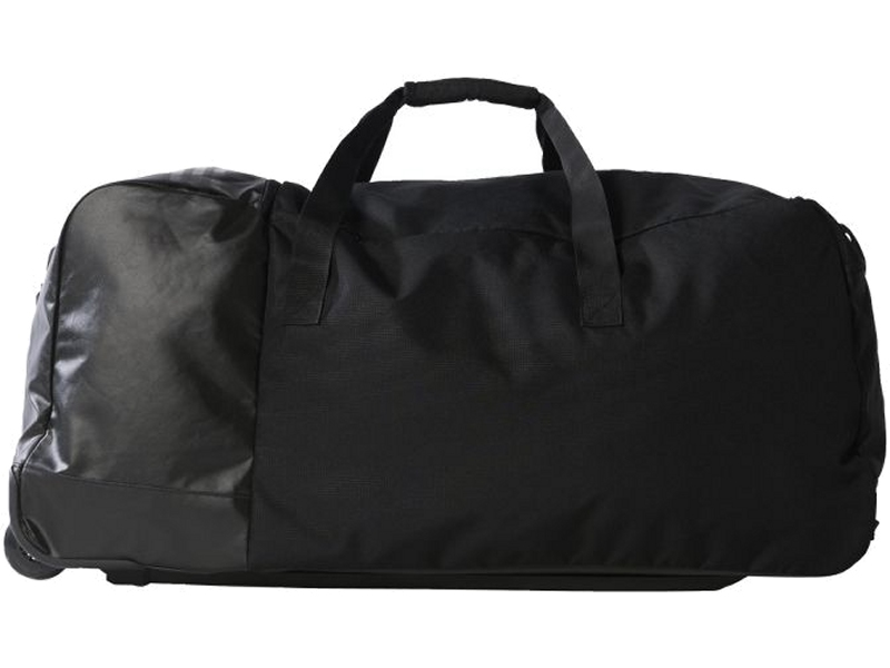 torba sportowa AK0001