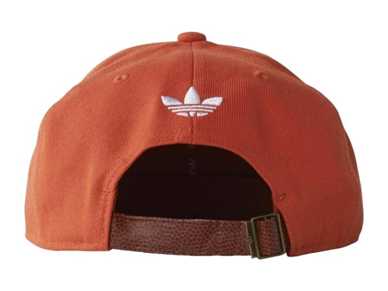 Brooklyn Nets czapka S20377