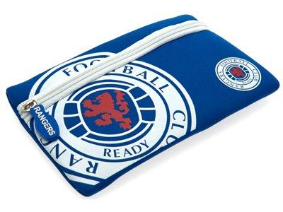 piórnik Glasgow Rangers