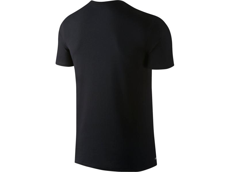 koszulka 645143010
