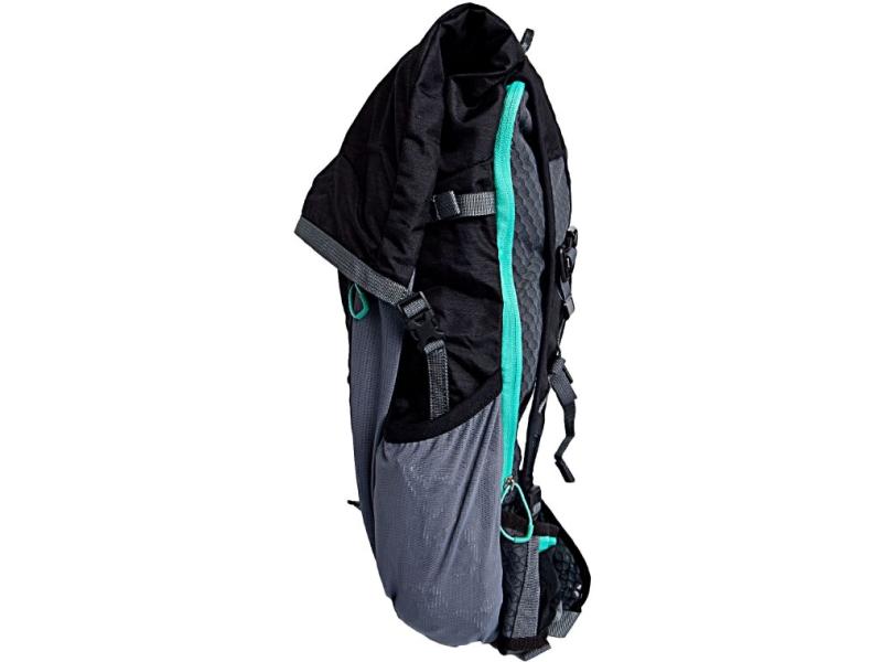 072862-01 plecak