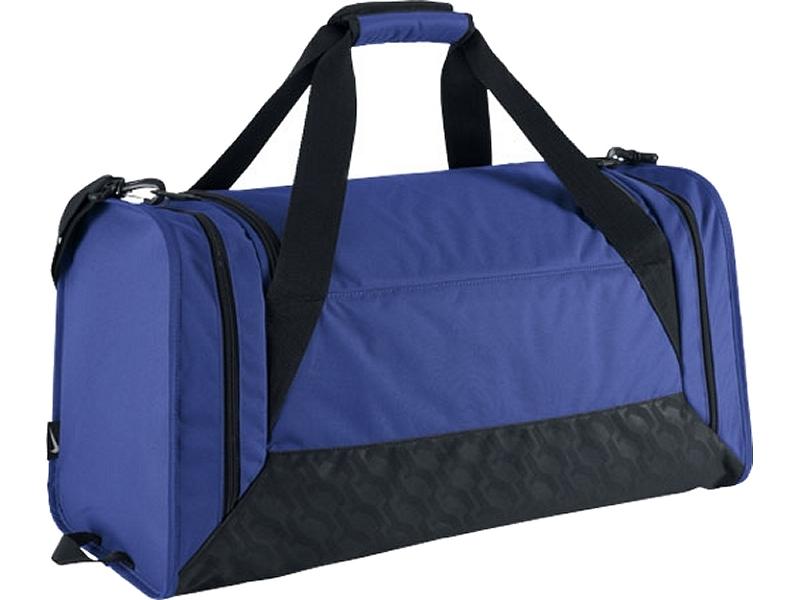 torba sportowa BA4829411