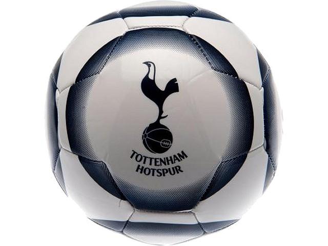piłka Tottenham 2015