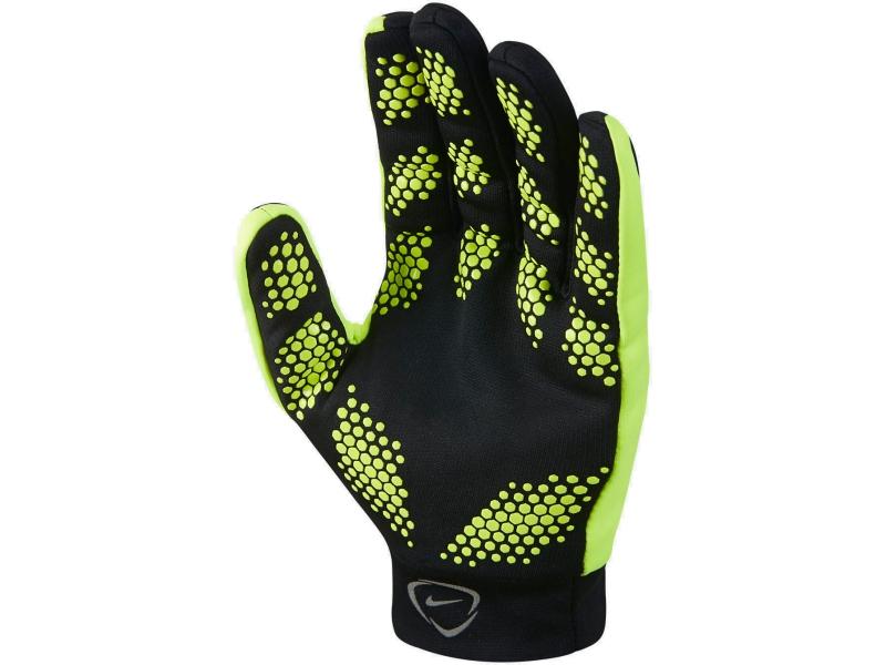 rękawiczki GS0261079