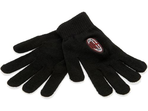 rękawiczki AC Milan