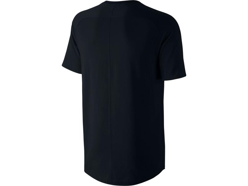 koszulka 718906010