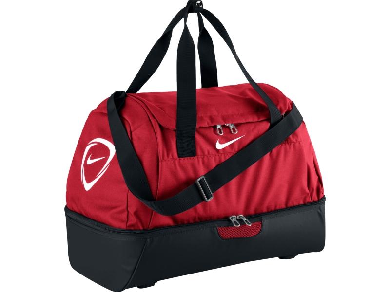 torba sportowa