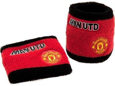 frotki Manchester United