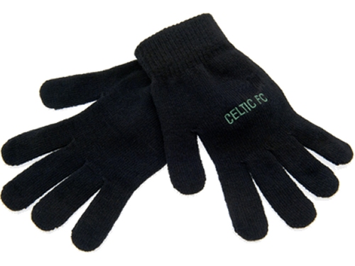 rękawiczki Celtic Glasgow