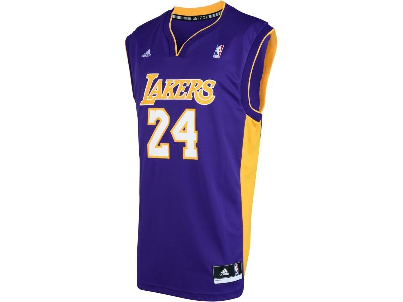 koszulka Los Angeles Lakers