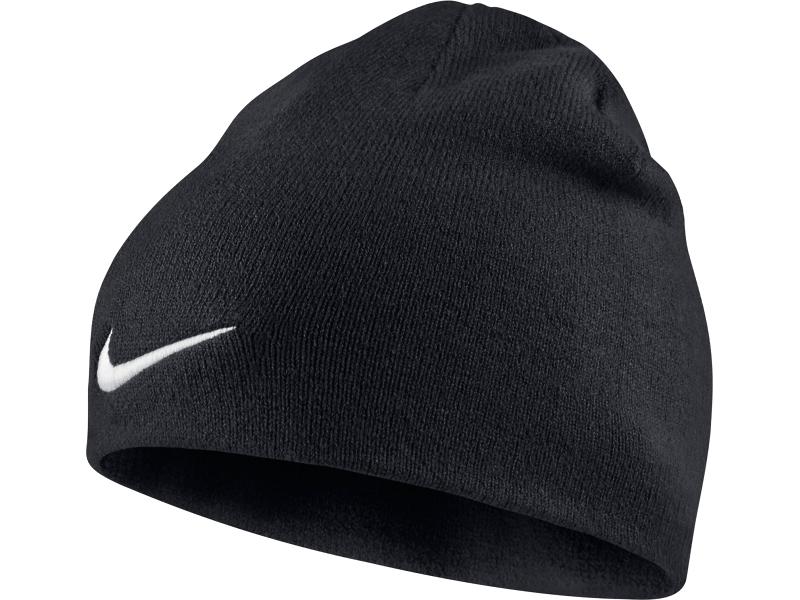 czapka zimowa  2015