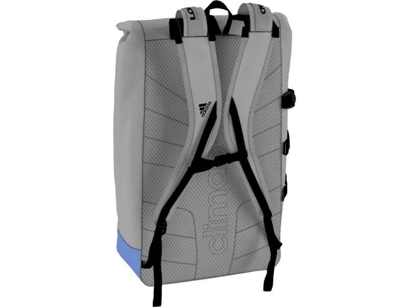 plecak S20845