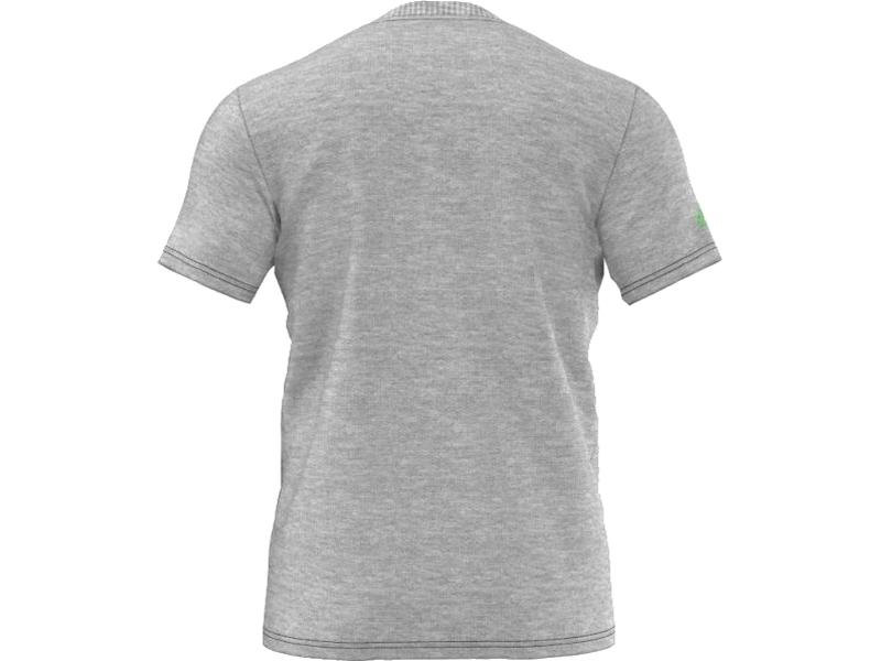 koszulka AI0485