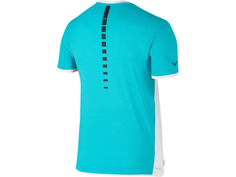 Rafael Nadal koszulka 728956429