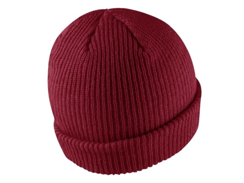 czapka zimowa 628674687