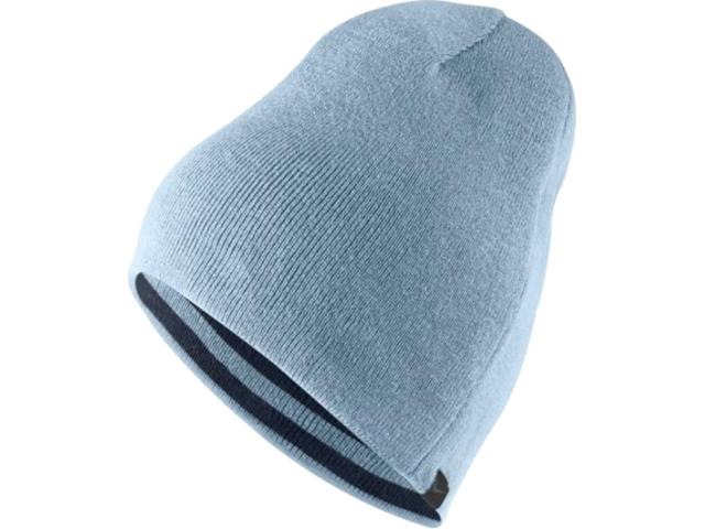czapka zimowa 456135412