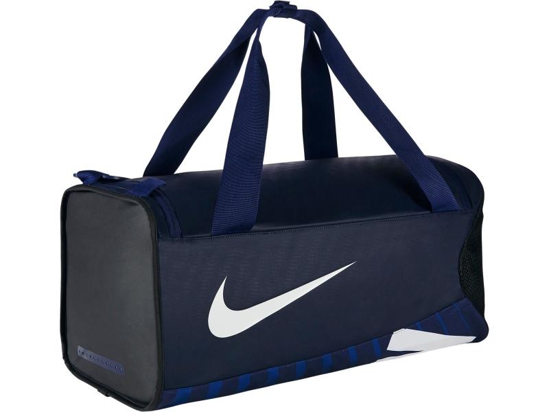 torba sportowa BA5183410