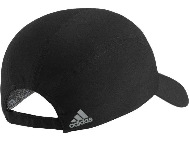 czapka AA2135
