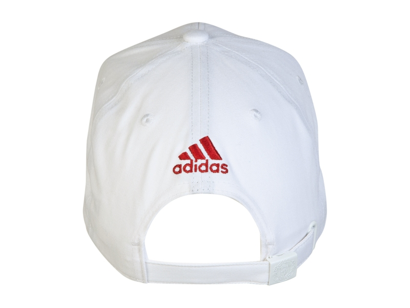 Manchester United czapka AC5608