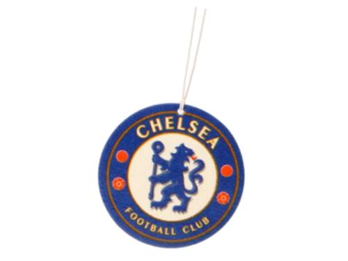 odświeżacz powietrza Chelsea Londyn