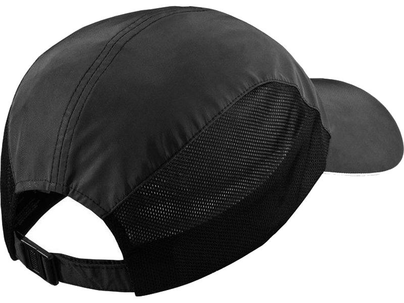 czapka M67562