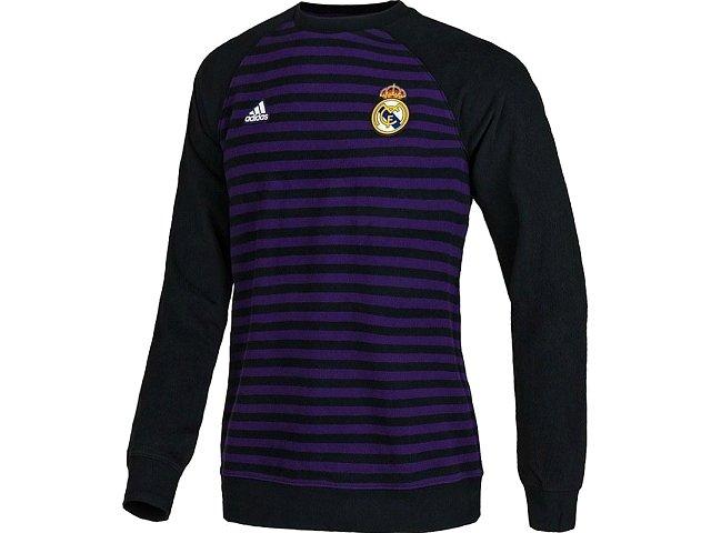 bluza Real Madryt 12-13