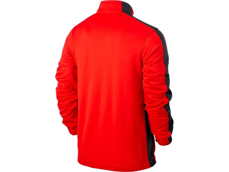 bluza rozpinana 553404656