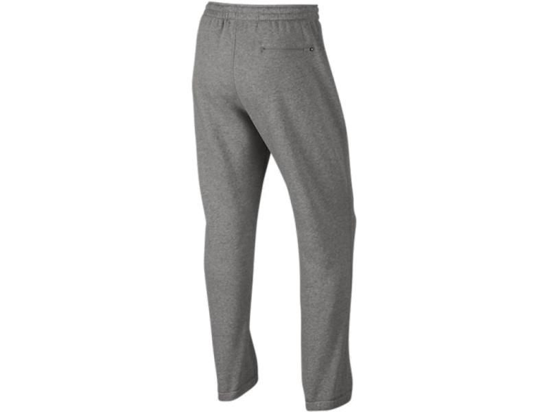 Jordan spodnie 688999063