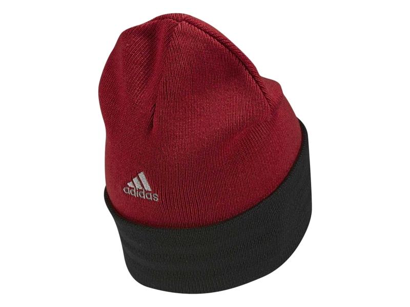 AC Milan czapka zimowa AA3029