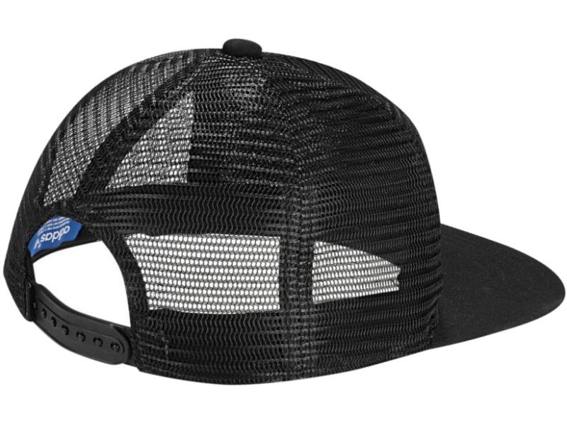 Originals czapka AJ9005