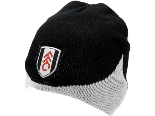 czapka zimowa Fulham