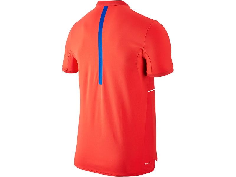 Roger Federer koszulka polo 728951696