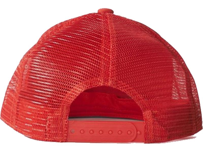 Originals czapka S20289