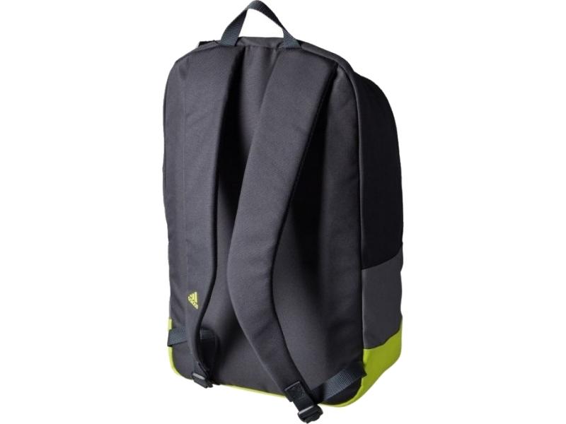 plecak S19234