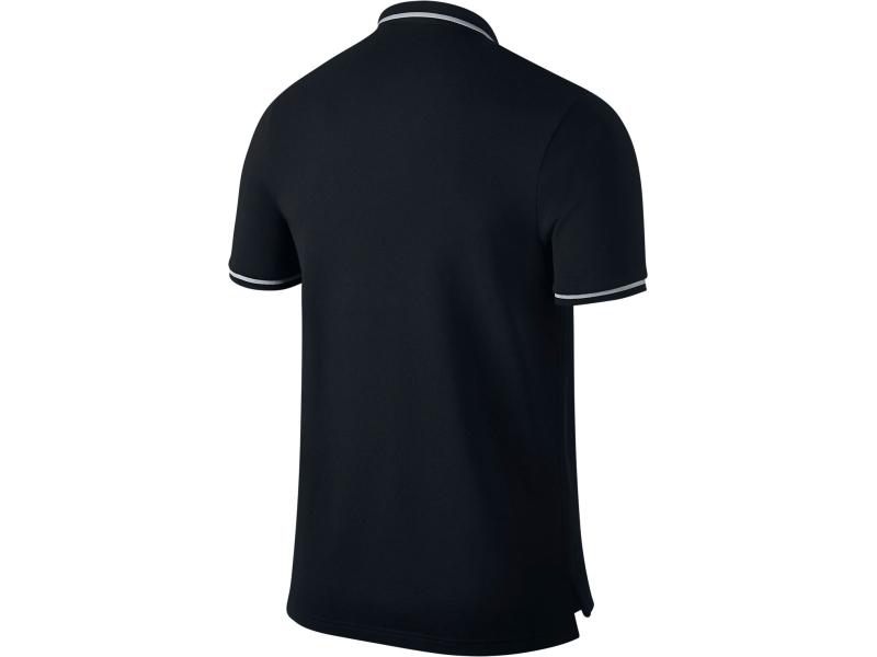 AS Roma koszulka polo 715121010