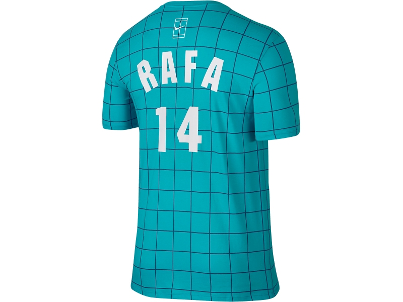 Rafael Nadal koszulka 739475429