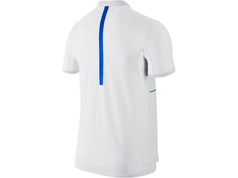 Roger Federer koszulka polo 728951100