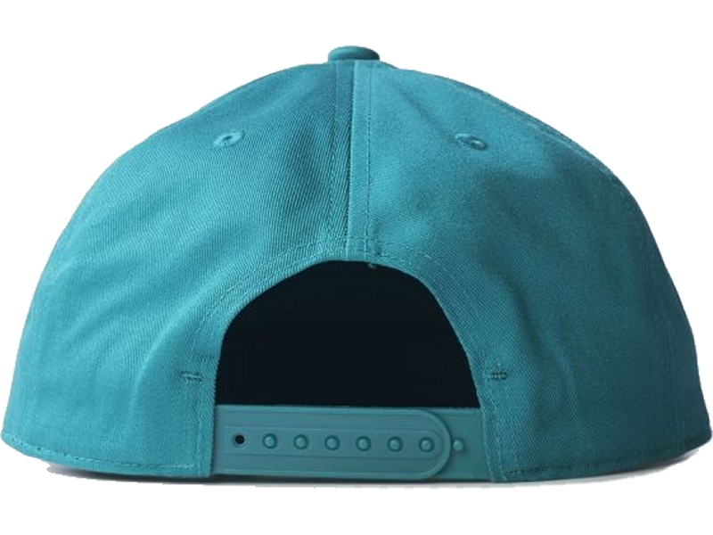 Originals czapka AJ9004