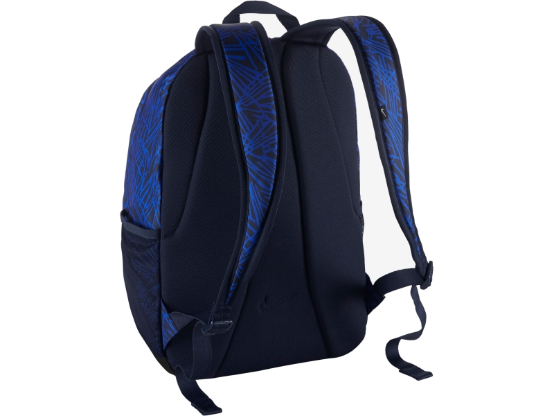 plecak BA5207480