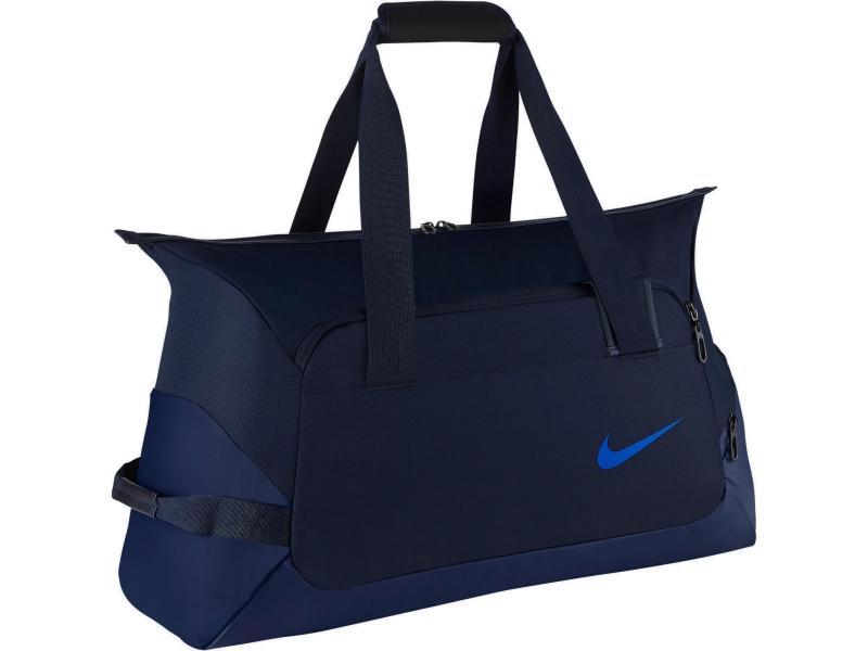 torba sportowa BA5171410