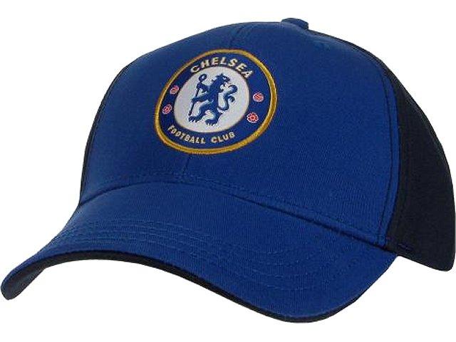 czapka Chelsea Londyn