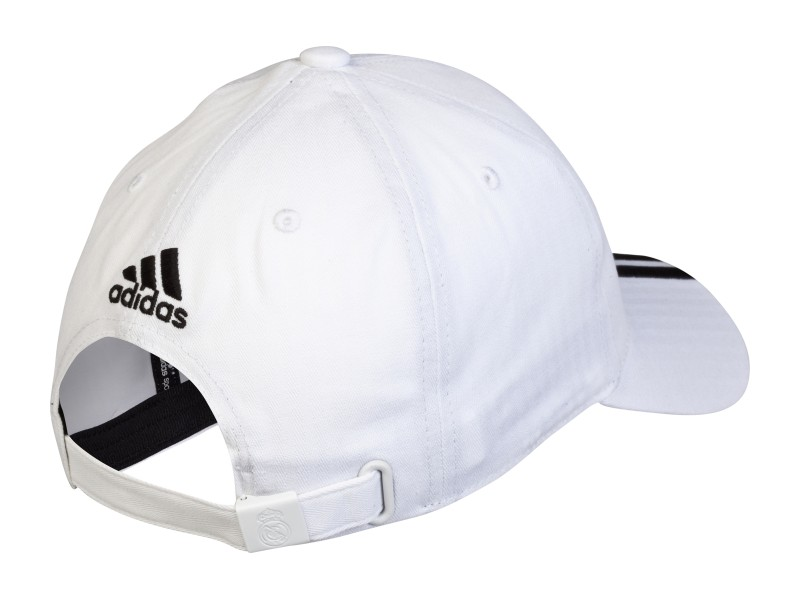 Real Madryt czapka M60180