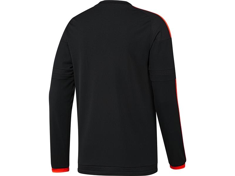 Manchester United koszulka AC1446