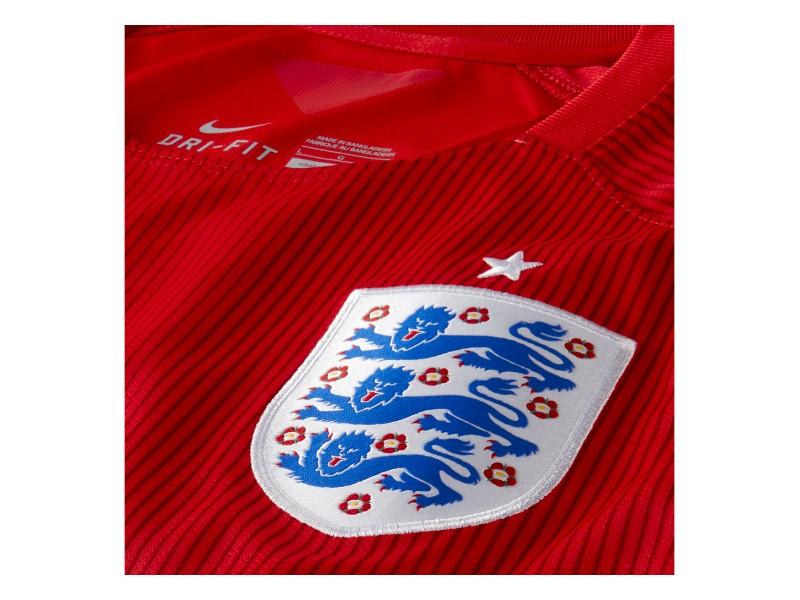 588102-600 koszulka Anglia 14-15
