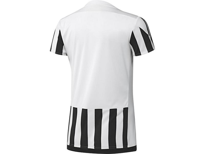 Juventus Turyn koszulka damska S12866