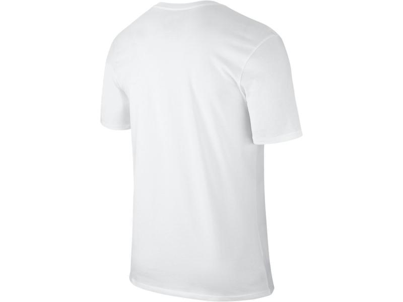 koszulka 749323100