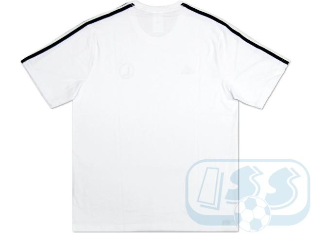 Legia Warszawa koszulka U38447